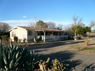 21050 Union Street Wildomar CA, 92595