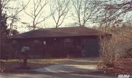 6 Forest Ave Brookhaven NY, 11719