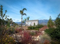 1226 Bega Way Carpinteria CA, 93013