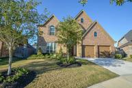 6623 Rising Hills Ln Sugar Land TX, 77479