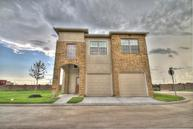 7912 Ashford Terrace Dr. Houston TX, 77072