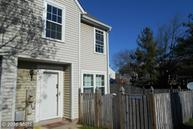 1247 Musket Ct #32 Belcamp MD, 21017