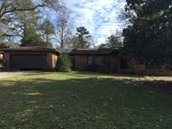 310 Forest Hill Warner Robins GA, 31088