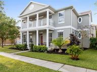 14338 Southern Red Maple Drive Orlando FL, 32828