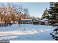 48 Island Road North Oaks MN, 55127