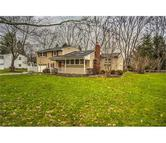 23 Griggs Road Cranbury NJ, 08512