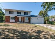 11 Kennedy Terrace Middletown NY, 10940