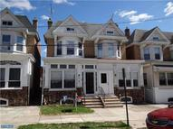 1114 Astor St Norristown PA, 19401