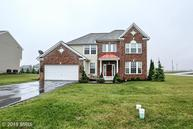1204 Pebblebrook Drive East Greencastle PA, 17225