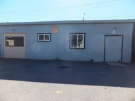 130 N 3rd Street Canon City CO, 81212