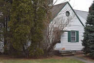 1514 Mayview Avenue Cleveland OH, 44109