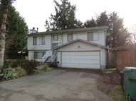 11030 19th Ave Ne A Seattle WA, 98125