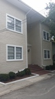 1403 South Bay Villa Place # 2 Tampa FL, 33629