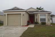 6120 40th Ave W Bradenton FL, 34209
