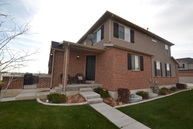157 S 2775 W West Point UT, 84015