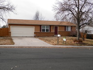 2873 S Ouray Way Aurora CO, 80013