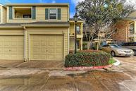 747 Bering Dr #A Houston TX, 77057