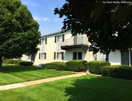 Regents Court Apartments Westland MI, 48185