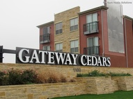 Gateway Cedars Apartments Forney TX, 75126