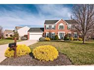 6590 Covefield Court Mason OH, 45040