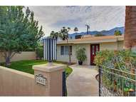 1647 S Calle Marcus Palm Springs CA, 92264