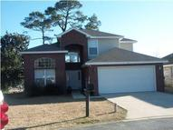 475 Sandmore Shores Drive Mary Esther FL, 32569