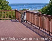 12 Carver St 3 Plymouth MA, 02360