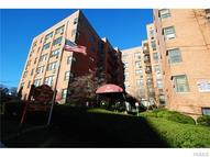 555 Bronx River Road 1d Yonkers NY, 10704