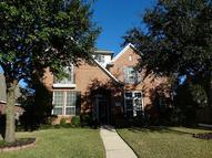 14510 Mist Creek Lane Humble TX, 77396