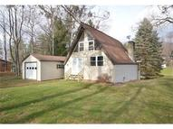 10385 Treasure Lake Road Du Bois PA, 15801