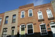 523 Rose Street South Baltimore MD, 21224