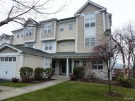 613 Viewpoint Terrace Peekskill NY, 10566
