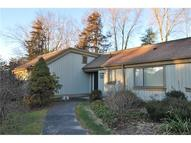 950 Heritage Vlg #A A Southbury CT, 06488