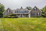 1822 Battery Ln Owings MD, 20736