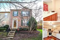 5401 Canonbury Rd Rosedale MD, 21237
