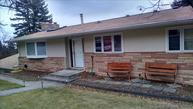1722 Morningside Dr. Rapid City SD, 57701