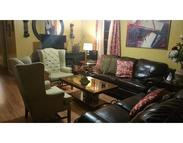 129-133 Oxford St Lawrence MA, 01841