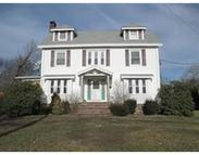 176 Dean St Norwood MA, 02062