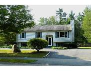 26 Katie Dr Middleboro MA, 02346
