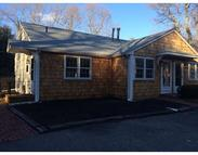 428 Forest Rockland MA, 02370