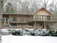 132 Chicory Rd Linden TN, 37096