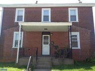 42 S Sycamore Ave Clifton Heights PA, 19018