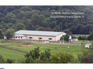 181 Hill Rd Elverson PA, 19520