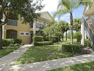 Bay Breeze Villas Apartments Fort Myers FL, 33908