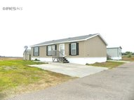 315 Hays Ave 15 Sterling CO, 80751