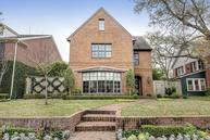 2031 Wroxton Houston TX, 77005