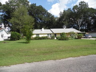 3279 Ne 29th Ct Ocala FL, 34479
