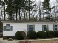 1025 Scouters Road Wendell NC, 27591