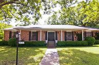 3516 Burlingdell Avenue Dallas TX, 75211