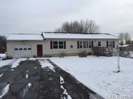 10 Twins Rd Pennellville NY, 13132